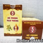 ho-phong-tan-thong-5