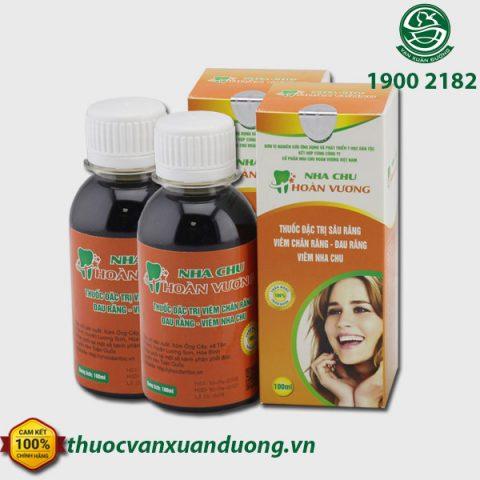 nha-chu-hoan-vuong-2-hop-vxđ