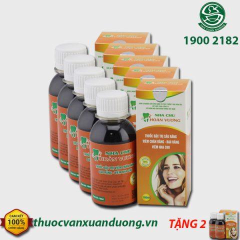 nha-chu-hoan-vuong-5-hop-tang-2-vxđ