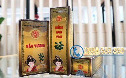 sac-vuong-hong-hoa-tan-10