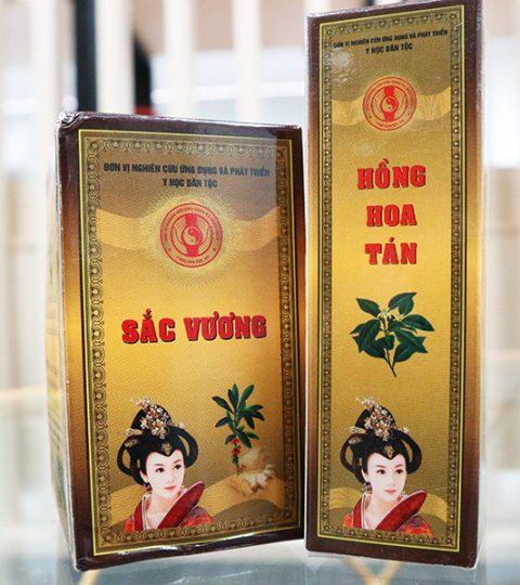sac-vuong-hong-hoa-tan-11