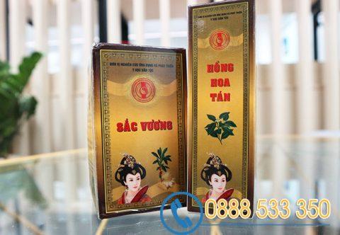 sac-vuong-hong-hoa-tan-9