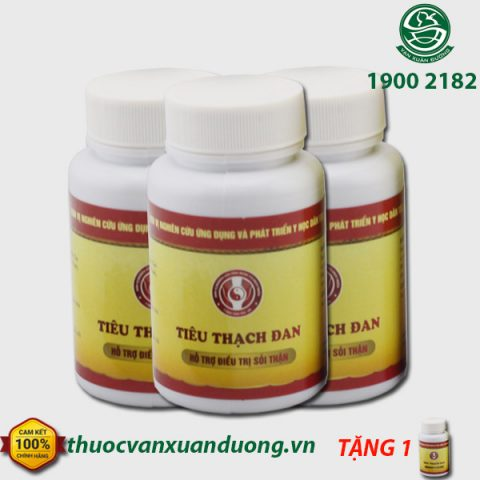 tieu-thach-dan-3-hop-tang-1