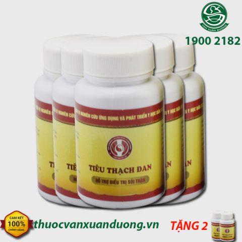 tieu-thach-dan-5-hop-tang-2