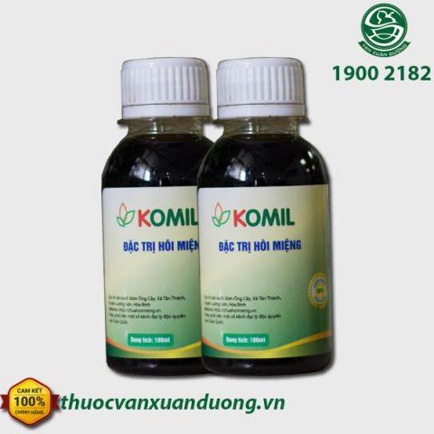 anh-dai-dien-komil-2-hop-vxđ
