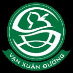 Banner link
