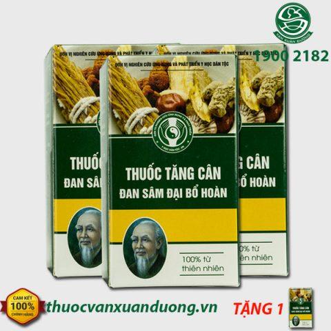 dan-sam-dai-bo-hoan-3-tang-1
