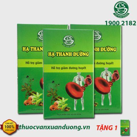 ha-thanh-duong-vxđ-3-hop-tang-1