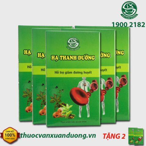 ha-thanh-duong-vxđ-5-hop-tang-2