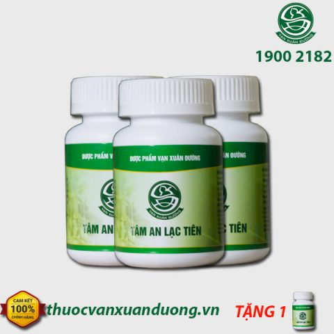 tam-an-lac-tien-3-hop-tang-1-vxđ