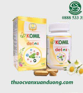 komil detox 1